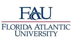 boca-west-foundation-florida-atlantic-university-logo