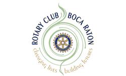 boca-west-foundation-rotary-club-logo