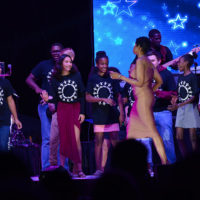 boca-west-foundation-gallery-concert-for-the-children-2017-15