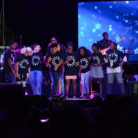 boca-west-foundation-gallery-concert-for-the-children-2017-17