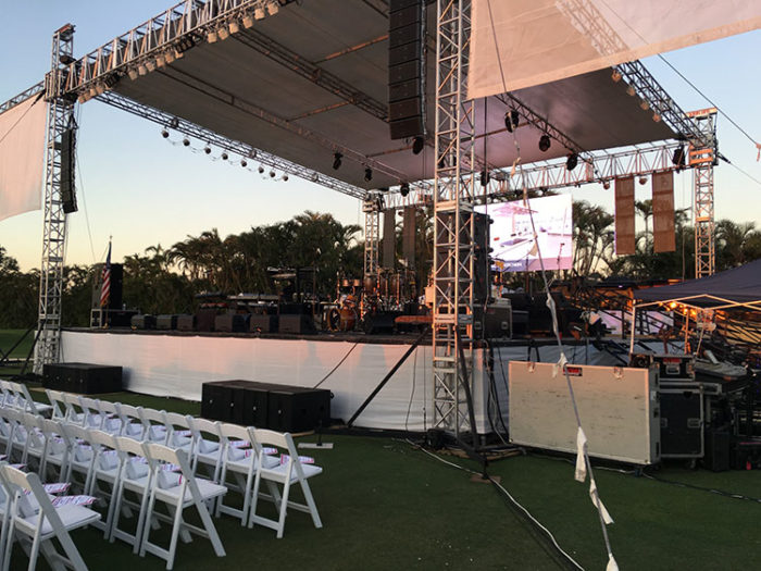 boca-west-foundation-gallery-concert-for-the-children-2016-1