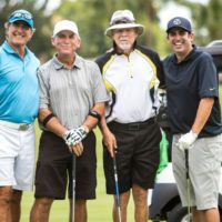 BWCF-Golf-Gala-0446_preview
