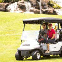 BWCF-Golf-Gala-0500_preview