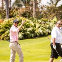 BWCF-Golf-Gala-0572_preview