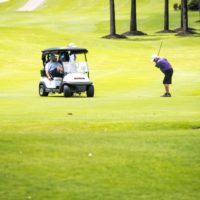 BWCF-Golf-Gala-0635_preview