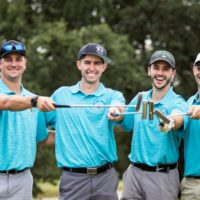 BWCF-Golf-Gala-0695_preview