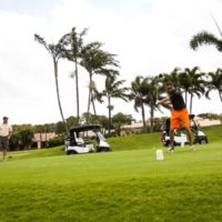 BWCF-Golf-Gala-2-19_preview