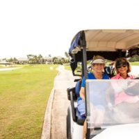 BWCF-Golf-Gala-2-20_preview