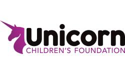 boca-west-foundation-unicorn-village-academy-logo